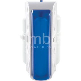 Nimbus Water Systems | Products | Residential | WaterMaker Five